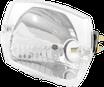 Gruppo ottico Vespa 50 Special commerciale