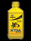 XTM SYNT 20W50