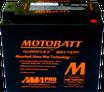 MBTX20UHD