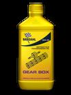 GEAR BOX 10W40