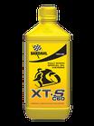 XTS C60 10W50