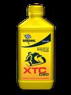 XTC C60 10W50