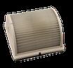 FILTRO ARIA 100602200