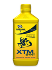 XTM SYNT 15W50