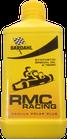RMC RACING