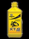 XTS C60 5W40
