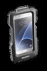 Pro Case per Moto - Galaxy S7/S6/S6 Edge Innovativo e di design, il supporto per smartphone a prova di viaggio.