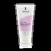 Body Spa - Cell U Lift Firming Body Crème