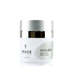 Ageless - Total Overnight Retinol Masque