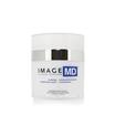 Image MD - Restoring Brightening Crème