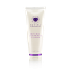 Iluma - Intense Lightening Cleanser