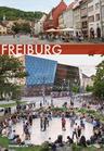 Postkarte FR 2Drittel Tanzbrunnen