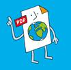 PDFlib Family