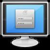 Datatool 5.0 Desktop, Basislizenz und Grundbaustein, tabletfähig (Download)