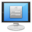 DataTool 5.0 Geräteverwaltung DEMO + Handbuch + DataTicket