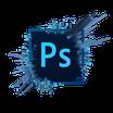 Photoshop für Architekten und Designer