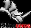 Rhino 3D Basic