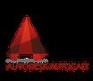 Autodesk AutoCAD 3D