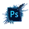 Adobe Photoshop Advanced