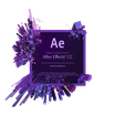 Adobe After Effects II