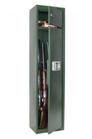 Rottner Gun 5 EL