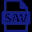 Forfaits SAV