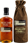 Highland Park Single Cask 12 Jahre 4250 Sherry Butt