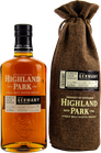 Highland Park Single Cask 13 Jahre 6687 Sherry Butt
