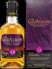GlenAllachie 12 Jahre NEU 2018