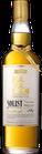KAVALAN Solist Ex-Bourbon