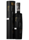Octomore 10.4 Edition- 4cl Trinkprobe
