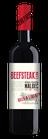 Beefsteak Malbec 2015 - Mendoza Argentinië