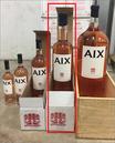 IMPERIALE (6 L) AIX Coteaux d'Aix en Provence 2016