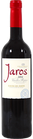 Bodegas del Jaro Jaros - Ribera del Duero 2014