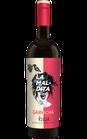 La Maldita Garnacha Rioja 2016