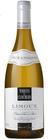 Toques et Clochers Chardonnay Oceánique Limoux 2014