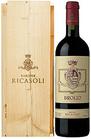 Magnum Barone Ricasoli Brolio Chianti Classico DOCG 2010