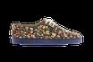 Panafrica Shoe Constantine