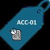 ACC-01 • ACCOMPAGNEMENT RÉDACTIONNEL