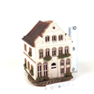 Haus Buddenbrook Lübeck