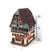 Marienapotheke Rothenburg o.d.T