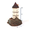 Weisser Turm Biberach