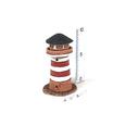 Leuchtturm (R221)