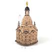 Frauenkirche Dresden (C383)