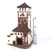 St. Johanntor Basel (D386)