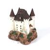 Schloss Thun (E247)