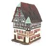 Marienapotheke Rothenburg o.d.T. (D252)