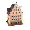 Kolesch Haus Biberach (C366)