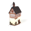 Rathaus Königstein (B306)