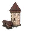 Wasserturm Luzern (E248)